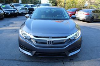 2017 Honda Civic LX  city PA  Carmix Auto Sales  in Shavertown, PA