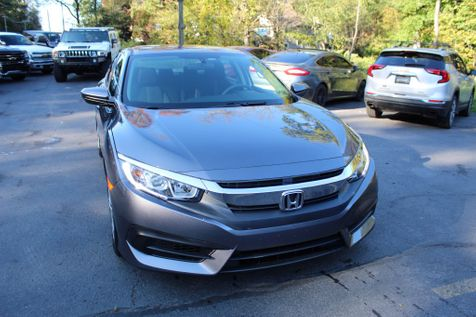 2017 Honda Civic LX in Shavertown