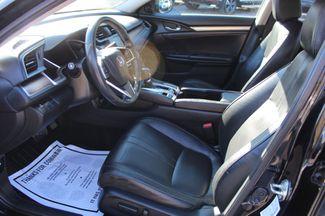 2017 Honda Civic EX-L  city PA  Carmix Auto Sales  in Shavertown, PA