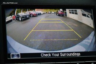 2017 Honda Civic Sport Waterbury, Connecticut 1
