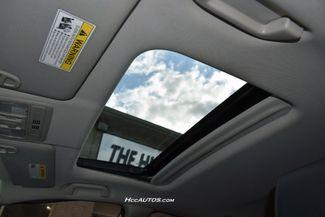 2017 Honda Civic EX-L Waterbury, Connecticut 16