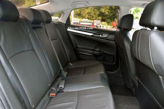 2017 Honda Civic EX-L Waterbury, Connecticut 19