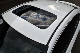 2017 Honda Civic EX-L Waterbury, Connecticut 2
