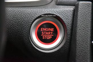 2017 Honda Civic EX-L Waterbury, Connecticut 32