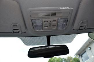 2017 Honda Civic EX-L Waterbury, Connecticut 35