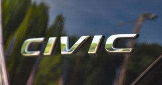 2017 Honda Civic EX-T Waterbury, Connecticut 11