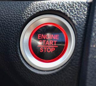 2017 Honda Civic EX-T Waterbury, Connecticut 27