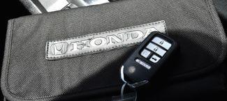 2017 Honda Civic EX-T Waterbury, Connecticut 32