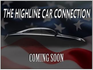 2017 Honda Civic EX Waterbury, Connecticut