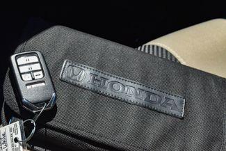 2017 Honda Civic EX Waterbury, Connecticut 33
