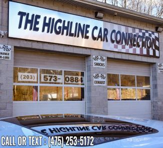 2017 Honda Civic LX-P Waterbury, Connecticut 9