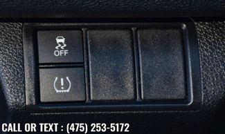 2017 Honda Civic LX-P Waterbury, Connecticut 19