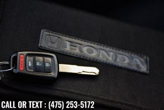 2017 Honda Civic LX Waterbury, Connecticut 25