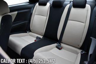 2017 Honda Civic LX Waterbury, Connecticut 11