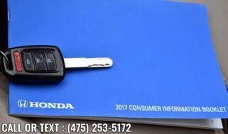 2017 Honda Civic LX Waterbury, Connecticut 22