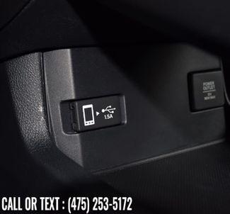 2017 Honda Civic EX-L Waterbury, Connecticut 36