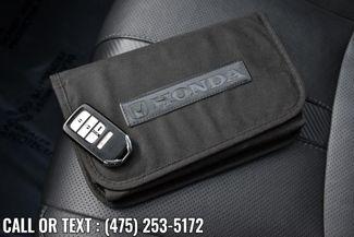 2017 Honda Civic EX-L Waterbury, Connecticut 37