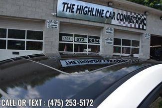 2017 Honda Civic Si Waterbury, Connecticut 2