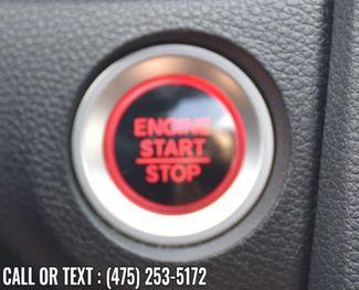 2017 Honda Civic Touring Waterbury, Connecticut 23