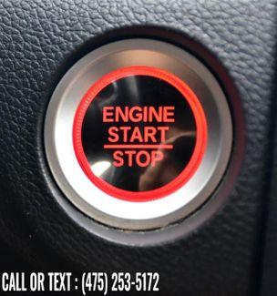 2017 Honda Civic Si Waterbury, Connecticut 22