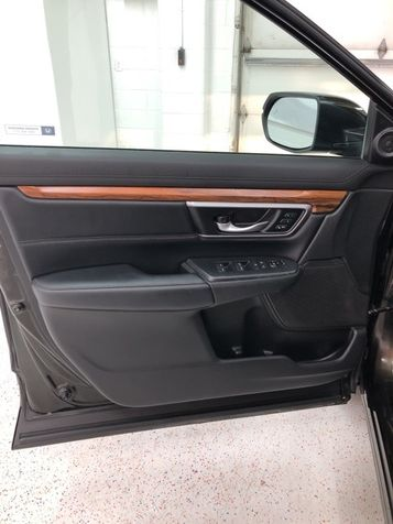 2017 Honda CR-V EX-L | Bountiful, UT | Antion Auto in Bountiful, UT