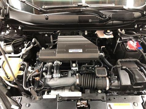 2017 Honda CR-V EX-L   Bountiful, UT   Antion Auto in Bountiful, UT