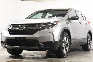 2017 Honda CR-V LX in Branford, CT 06405