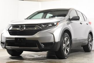 2017 Honda CR-V LX in Branford, CT 06405
