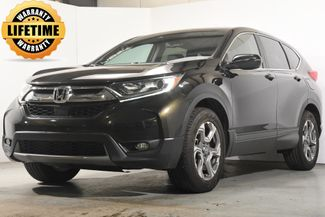 2017 Honda CR-V EX-L in Branford, CT 06405