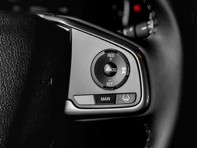 2017 Honda CR-V EX-L Burbank, CA 18