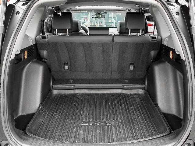 2017 Honda CR-V EX-L Burbank, CA 23