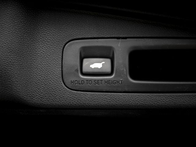 2017 Honda CR-V EX-L Burbank, CA 24
