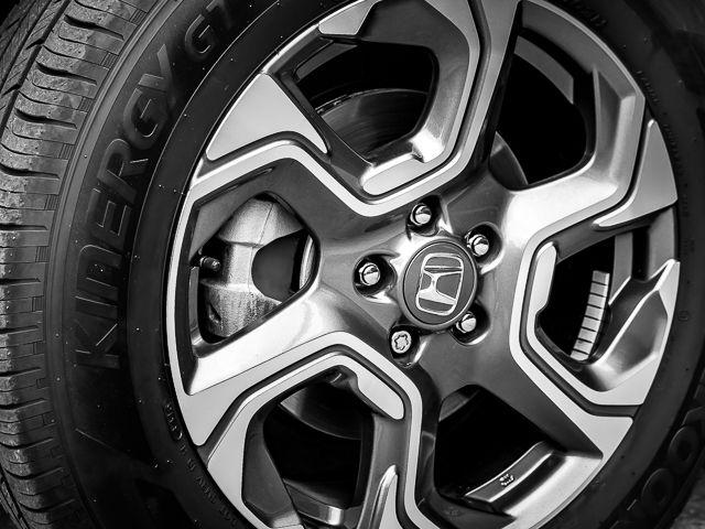 2017 Honda CR-V EX-L Burbank, CA 26