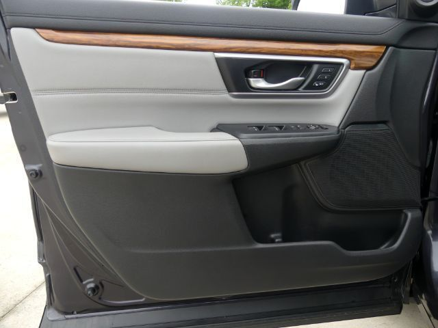 2017 Honda CR-V Touring in Cullman, AL 35058