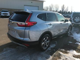 2017 Honda CR-V EX Farmington, MN 1