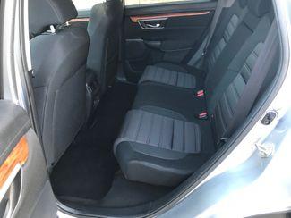 2017 Honda CR-V EX Farmington, MN 5