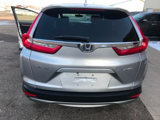 2017 Honda CR-V EX Farmington, MN 3
