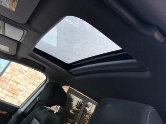 2017 Honda CR-V EX Farmington, MN 7