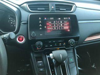 2017 Honda CR-V EX Farmington, MN 9