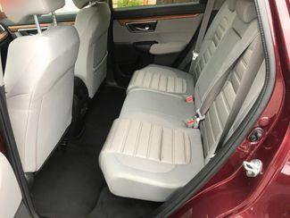 2017 Honda CR-V EX Farmington, MN 4