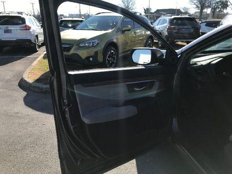 2017 Honda CR-V EX | Huntsville, Alabama | Landers Mclarty DCJ & Subaru in Huntsville, Alabama