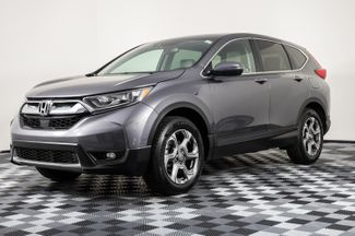 2017 Honda CR-V EX-L in Lindon, UT 84042
