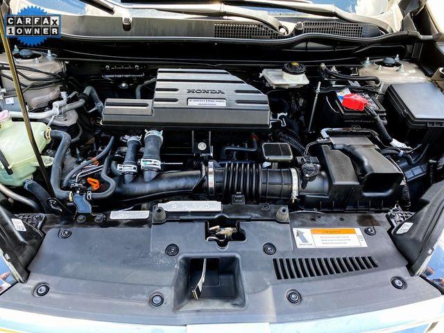 2017 Honda CR-V EX-L Madison, NC 37