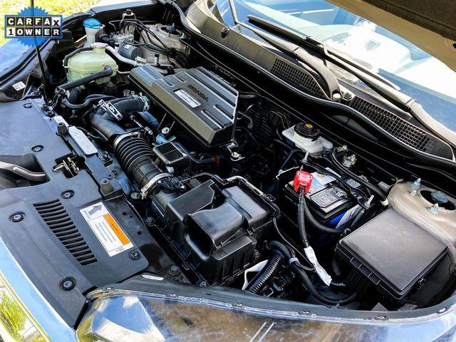 2017 Honda CR-V EX-L Madison, NC 38