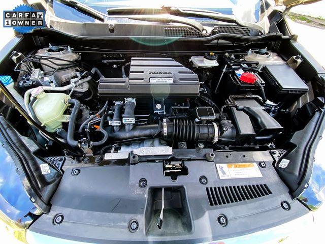 2017 Honda CR-V EX-L Madison, NC 40