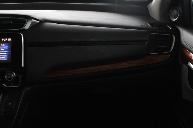 2017 Honda CR-V EX-L AWD - NAVIGATION - SUNROOF- HEATED LEATHER! Mooresville , NC 7