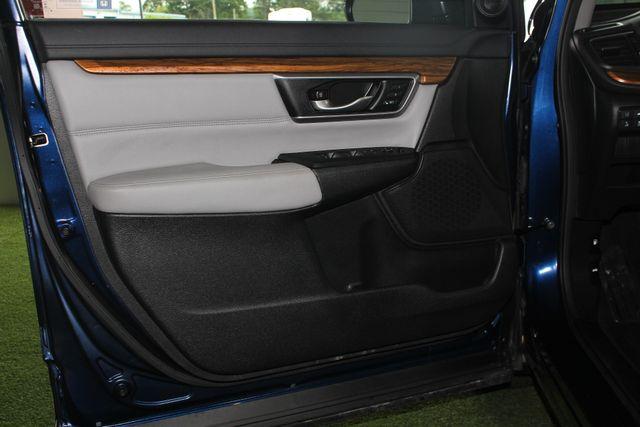2017 Honda CR-V EX-L AWD - NAVIGATION - SUNROOF- HEATED LEATHER! Mooresville , NC 32