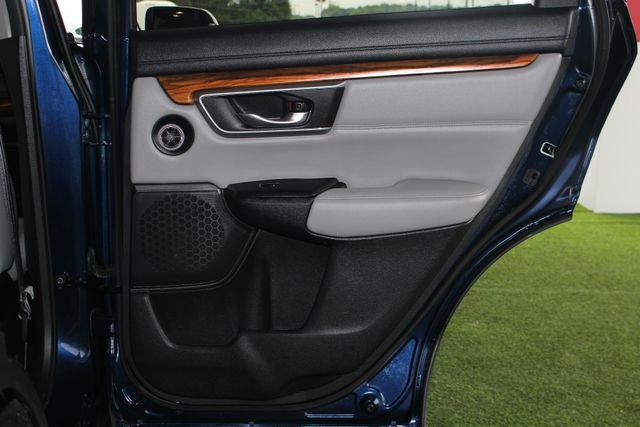 2017 Honda CR-V EX-L AWD - NAVIGATION - SUNROOF- HEATED LEATHER! Mooresville , NC 35
