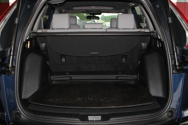 2017 Honda CR-V EX-L AWD - NAVIGATION - SUNROOF- HEATED LEATHER! Mooresville , NC 12