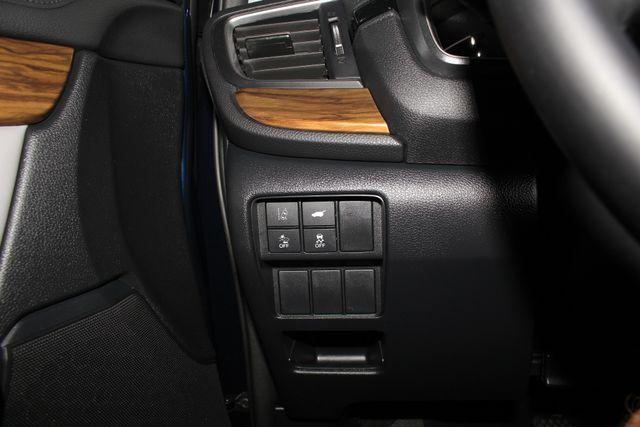2017 Honda CR-V EX-L AWD - NAVIGATION - SUNROOF- HEATED LEATHER! Mooresville , NC 26